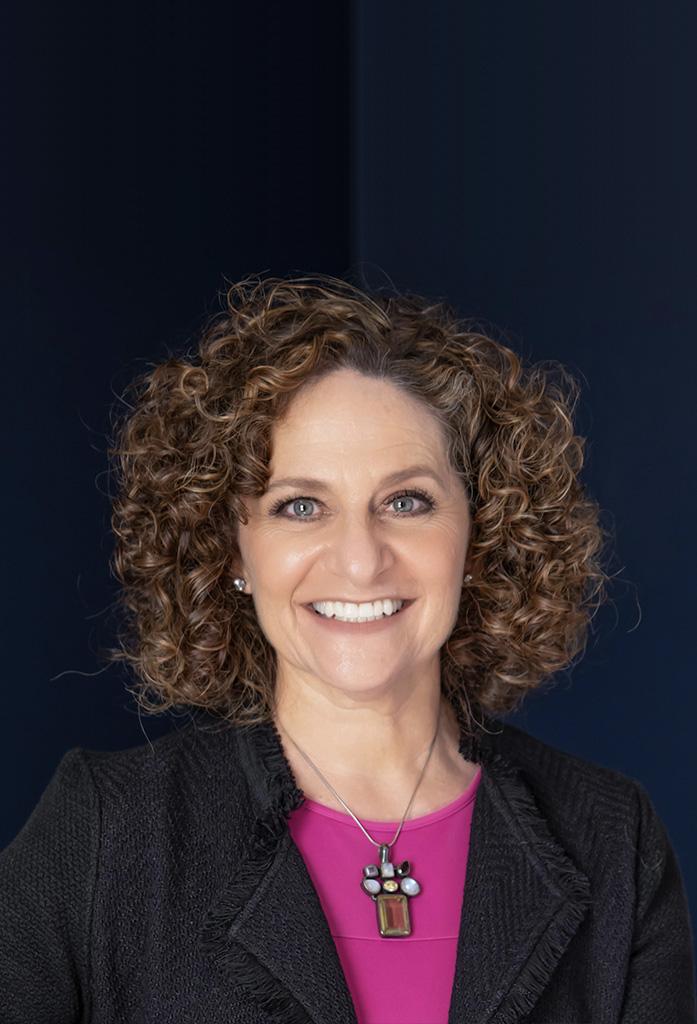 Rochelle B. Grossman, Esquire