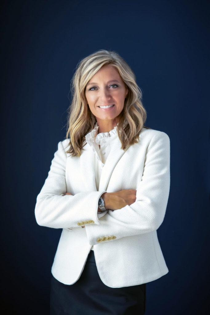 Tiffany A. Shoemaker, Esquire