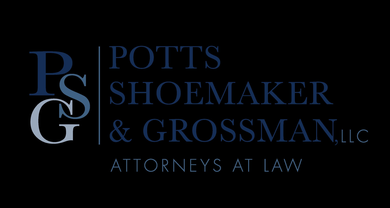 Potts, Shoemaker & Grossman